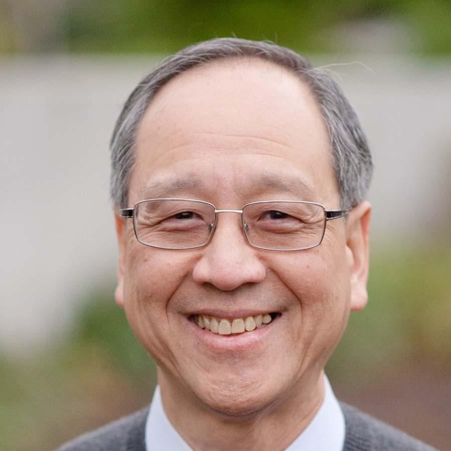 Muôn kiếp nhân sinh - tác giả Nguyên Phong