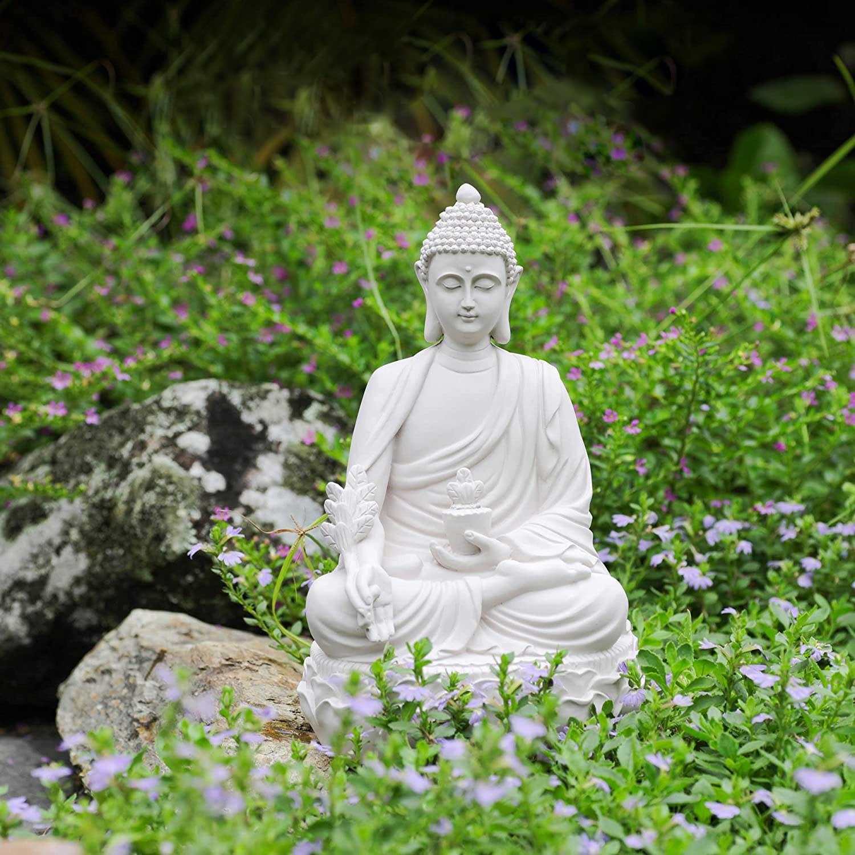 Phật-Dược-Sư